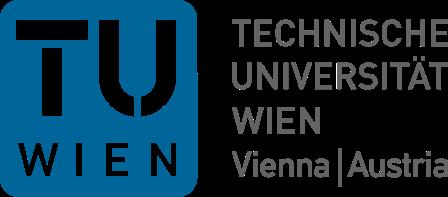 TU-Logo-Austria
