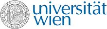 uni_logo_220