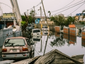 energy puerto rico hurricane maria colonialism
