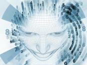 Psychiatry computational