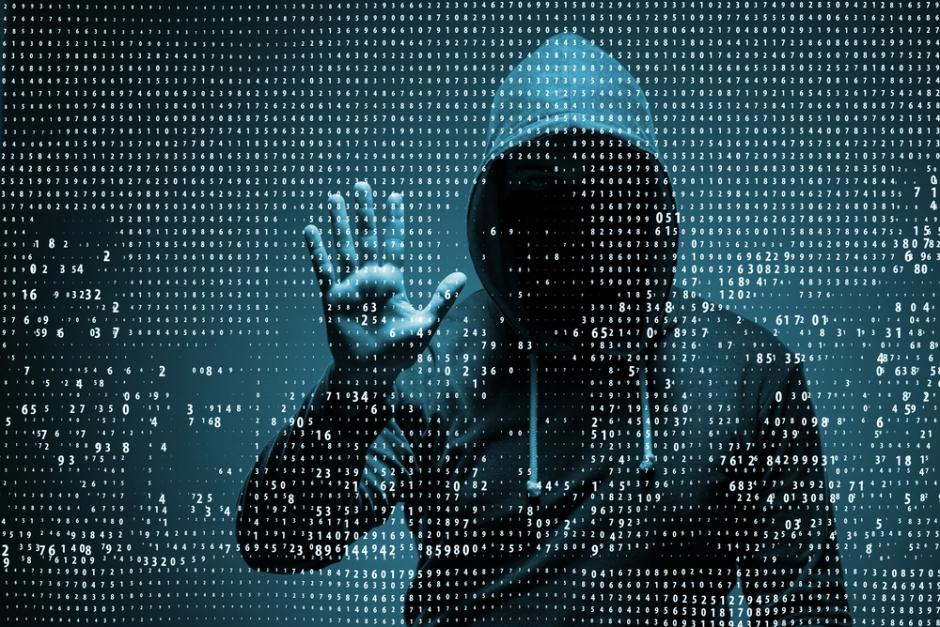 phishing strategies
