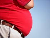physiology obesity infertility