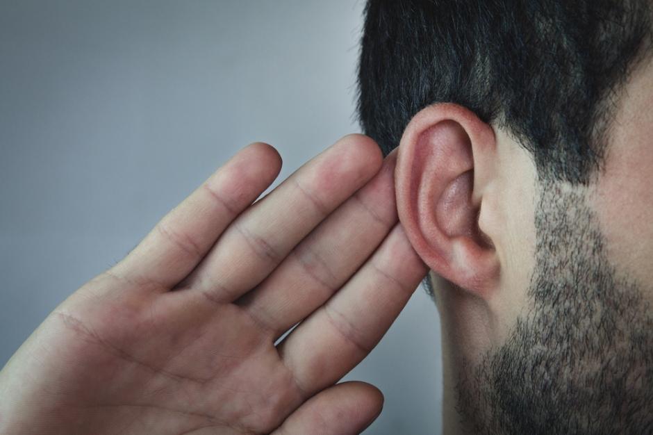 hearing loss drugs