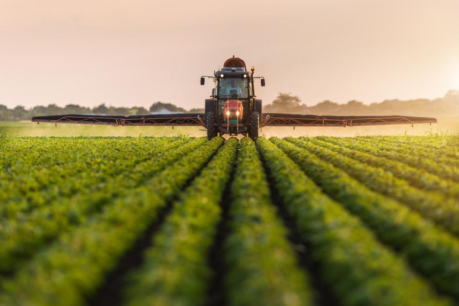 Public health: pesticide adjuvants safety profile risks