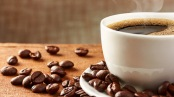Frontiers in Pharmacology: Long-term caffeine worsens symptoms associated with Alzheimer's disease
