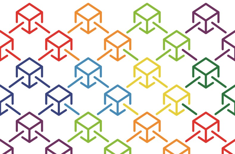 Frontiers in Blockchain: first peer-reviewed journal dedicated to blockchain from a scientific publisher