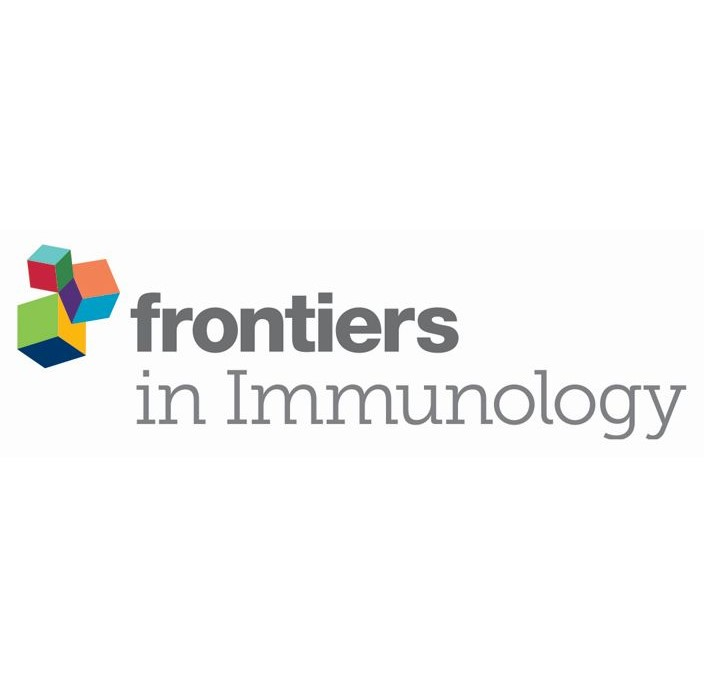 Image result for frontiers in immunology