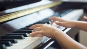 Frontiers in Neuroscience: Music lessons improve children's cognitive skills and academic performance