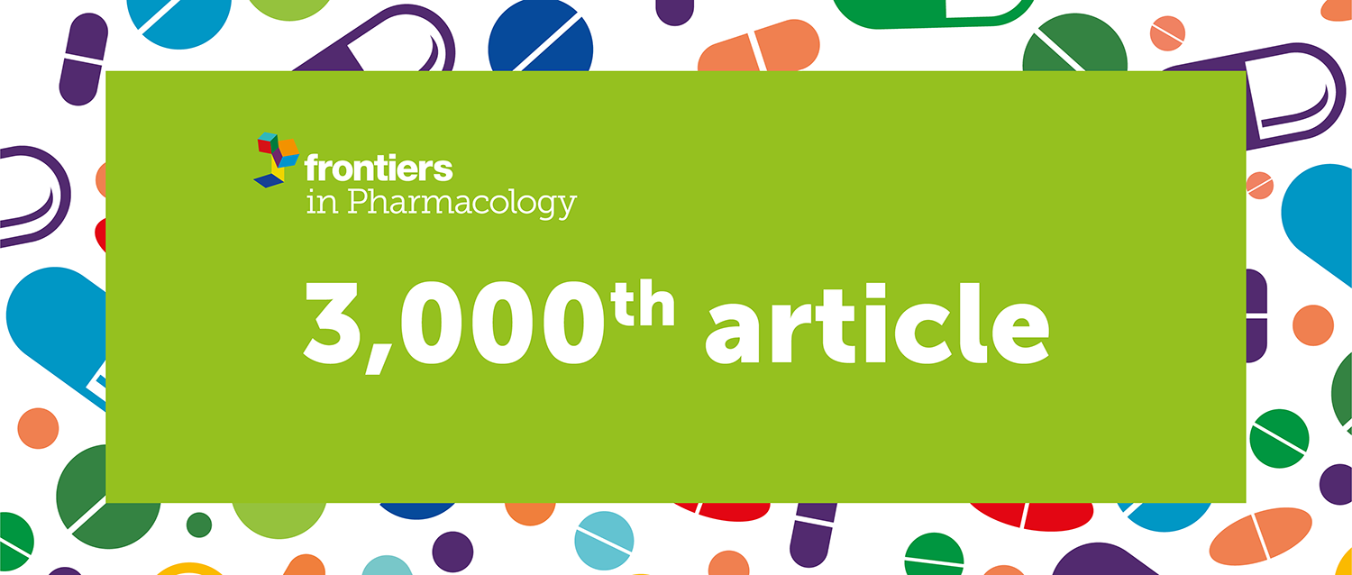 frontiers-in-pharmacology-3000-article.png