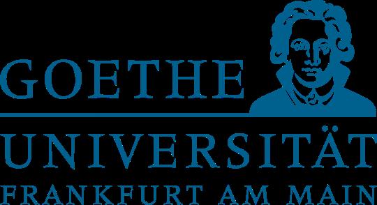 GU-Logo-blau-gross