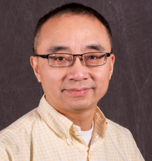 Frontiers in Big Data: Chief Editor Huan Liu, Data Mining and Management section