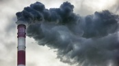 New low-cost, sustainable material for reducing air and water pollution: Frontiers in Chemistry
