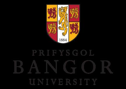 Bangor_Logo_A1