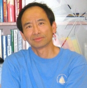 Frontiers in Marine Science welcomes Di Jin as Chief Editor of Marine Affairs and Policy