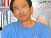 万博亚洲体育海洋科学前沿欢迎金迪作为海洋事务和政策的主编
