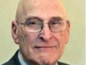 Professor Joseph M Sussman Best Paper Prize