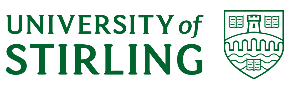 stirling_logo