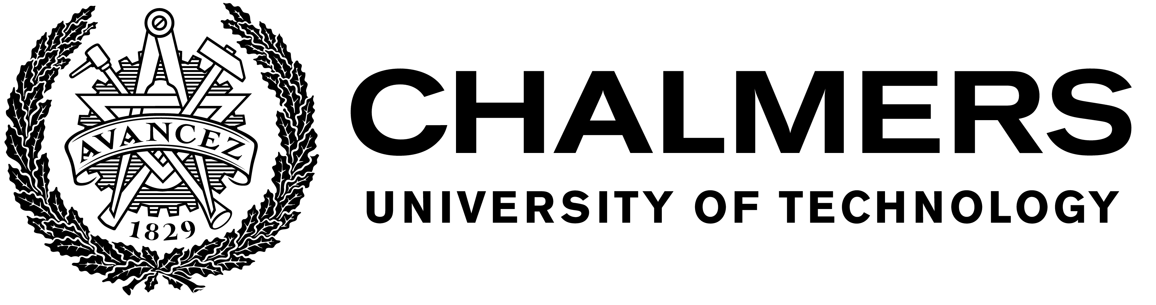 Frontiers and the Chalmers University of Technology form