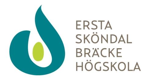 ESBH logo