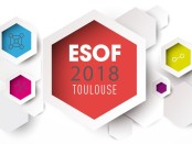 ESOF 2018 transitioning to open science