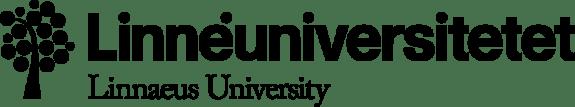 lnu_wordmark_symbol_linnaeus_university_150mm150dpi