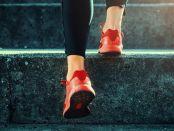 万博亚洲体育神经科学前沿:腿部运动对神经健康至关重要