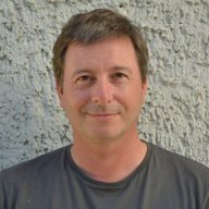 Piers Robinson, Chief Editor of the Political Communication section of Frontiers in Communication