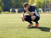 万博亚洲体育心理学前沿:在关键比赛中为生存而生存的球队更有可能输球