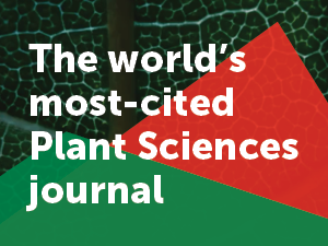 Frontiers in Plant Science is the world's most-cited Plant Sciences journal & ranks in the top Impact Factor and CiteScore percentiles