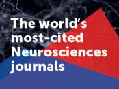 《神经科万博亚洲体育学杂志》系列文章的前沿是神经科学领域中引用最多的,在影响因子和城市核心百分位数中排名第一。manbetx 手机客户端