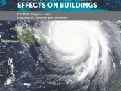 Large-Scale and Full-Scale Methods for Examining Wind Effects on Buildings - Frontiers Research Article collection edited by Gregory A. Kopp