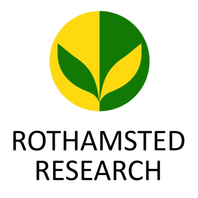 Frontiers And Rothamsted Research Form Open Access Publishing