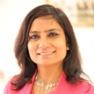 Professor Anuradha Chowdhary