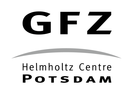 Frontiers And The Gfz Helmholtz Centre Potsdam Form Open Access
