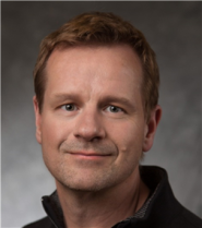 Stefan Kappe, Center for Infectious Disease Research, Seattle