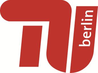 TU_Logo_png