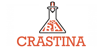 crastina_logo_web