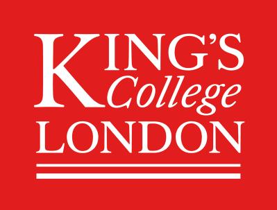 KCL_box_red_485_rgb