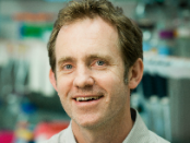 Matthew Farrer, Specialty Chief Editor of Neurogenetics