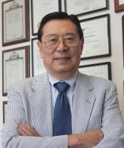 Iwao Ojima, Chief Editor of Organic Chemistry