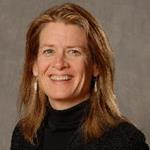 Colleen B. Jonsson, Chief Editor of Virus and Host in Cellular and Infection Microbiology