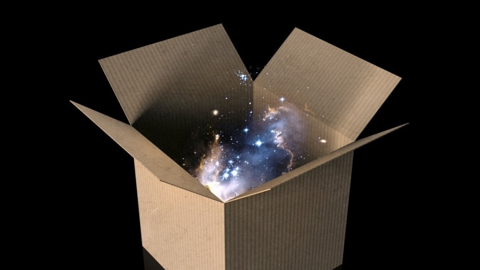 frontiers-in-astronomy-and-space-sciences-universe-box