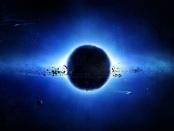 万博亚洲体育天文学和空间科学前沿:研究人员发现最古老的恒星和星系的故事,从20年的早期宇宙模拟编译