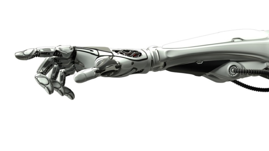 Frontiers in Neurology: A new study shows that robotic arm rehabilitation in chronic stroke patients may promote speech and language recovery.