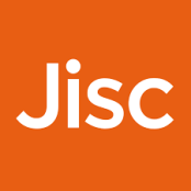 Jisc logo. Frontiers is the latest Open Access publisher to automatically distribute content to institutional repositories via Jisc's Publications Router service