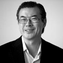 Joon Yun, Yun Family Foundation