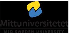 mittuniversitetet_logo