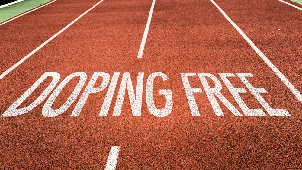 Image result for anti doping
