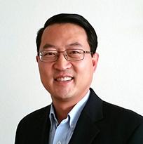 Conrad Yun