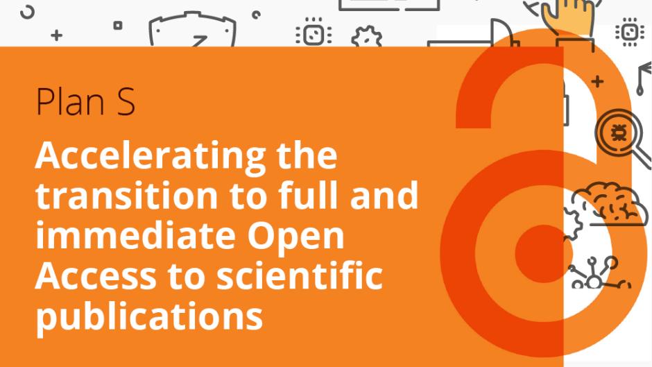 计划S的更新:加速向全面和立即开放获取科学出版物的过渡
